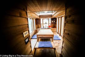 100 Japanese Tiny House Breathtakingly Beautiful On Wheels Living Big
