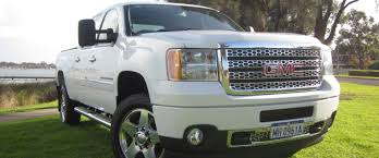 2012 GMC Sierra 2500HD Denali Utility Crew Cab 2012 Gmc Sierra 2500hd Denali 2500 For Sale At Honda Soreltracy Amazing Love It Or Hate This Truck Brings It2012 On 40s 48 Lovely Gmc Trucks With Lift Kits Sale Autostrach Review 700 Miles In A Hd 4x4 The Truth About Cars Soldsouthern Comfort Sierra 1500 Ext Cab 4x2 Custom Truck 2013 News And Information Nceptcarzcom Factory Fresh Truckin Magazine 4wd Crew Cab 1537 1f140612a Youtube 2008 Awd Autosavant 3500hd Photo Gallery Motor Trend Cut Above Rest Image