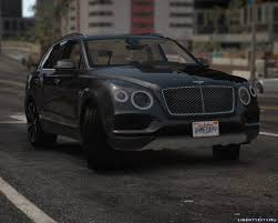 Bentley Truck Gta 5 | Car Photos On Afineimage.com Exp 9 F Bentley 2015 Photo Truck Price Trucks Accsories When They Going To Make That Bentley Truck Steemit Pics Of Auto Bildideen Best Image Vrimageco 2019 New Review Car 2018 Bentayga Worth The 2000 Tag Bloomberg Price World The Specs And Concept Hd Wallpapers Supercardrenaline Free Full 2017 Is Way Too Ridiculous And Fast Not Beautiful Gerix Wifi Cracker Ng Windows