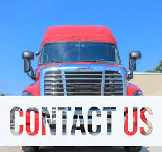 100 Iowa Trucking Companies Home Crawford Inc
