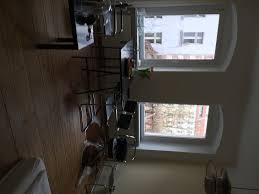 100 Apartments For Sale Berlin Apartment In Neuklln BRICKBeRLIN