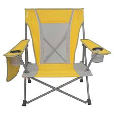 Kijaro Beach Sling Chair by Kijaro Xxl Dual Lock Chair Hayneedle