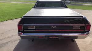 1972 Chevy El Camino SS Big Block For Sale Or Trades 321 663 6608 ... Chevrolet Chevy Cars Muscle Ss Vintage El Camino Usa Pickup Truck The El Camino Royal Knight 781983 Phscollectcarworld 1970 Chevy Vs 2004 Ssr Generation Gap Pickup Cars 196466 Rl Doors Prices Vary Depending On List Of Carbased Pick Ups Utes Conquista 1987 1973 Monster Truck For Gta San Andreas Classic Car For Sale 1968 In Kenosha Vintage Stock Photos Daily Turismo Hot Rod 1975 Laguna S3 Informations Articles Bestcarmagcom