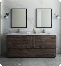 pin auf master bathroom shower