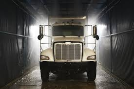 100 Spartan Truck Body Special Delivery How Motors In Ephrata Assembles Bodies Of