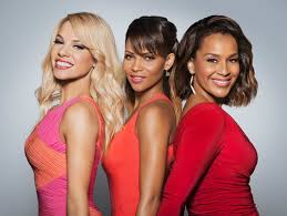 Vh1 Hit The Floor Casting Call by Queen Latifah Produced U0027single Ladies U0027 Will Be Revived For 4th