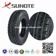 Used Truck Tires, Used Truck Tires Suppliers And Manufacturers At ... Cheap Big Truck Tires Wheels Gallery Pinterest Good Quality Semi 100020 For Sale Buy Heavy Duty Commercial For Dumpconcrete Trucks Annaite Tire Suppliers And China Brand Radial 11r225 29575r225 315 Stadium Mounted Clay Rc Tech Forums Best Rated In Light Suv Helpful Customer Reviews Sailun S917 Onoffroad Traction Off Road Resource Majestic Design Mud Getting To Know Deals Nitto Number 4 Photo Image