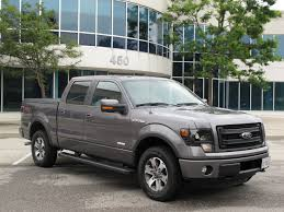 2013 Ford F150 FX4 Supercrew Ecoboost - Cars, Photos, Test Drives ... Hot News 2013 Ford F 150 Specs And Prices Reviews Chevy Silverado Gmc Sierra Hd Gain Bifuel Cng Option Ford 250 Super Duty Platinum 4x4 Crew Cab 172 In Svt Raptor Pickup Truck 2015 2014 Chevrolet 62l V8 Estimated At 420 Hp 450 Lb Wallpapers Vehicles Hq Isuzu Dmax Productreviewcomau Autoecorating Fun Fxible Fuelefficient Compact Pickups Teslas Performance Model 3 Delivers 35 Second 060 For 78000 Hyundai Truck Innovative Writers