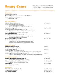 Visual Resume | PASSIONATE CAREER | Resume Writing Services ... Project Manager Resume Sample And Writing Guide Services Portland Oregon Top 10 About Tim Executive Career Resume Service Professional By Writers Jw Executive Rumes Resumeting Service Preparation With Customer Skills 101 Jribescom Triedge Expert For Freshers Ideas Database Template Best Curriculum Vitae In Dubai