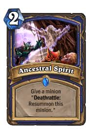 how to play shaman class hearthstone strategy guide trading