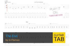 Smashing Pumpkins Disarm Bass Tab by Disarm Guitar Chords Gallery Guitar Chords Examples