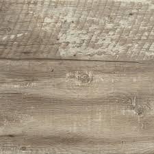 Armstrong Flooring D73561HD
