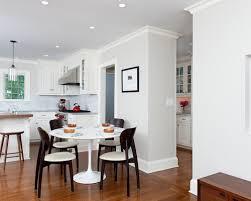 light gray wall paint home ideas