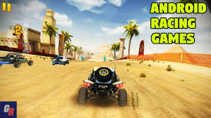 Top 4 Android Racing Games 2018 - Kulakan Deutz Fahr Topstar M 3610 Modailt Farming Simulatoreuro Best Laptop For Euro Truck Simulator 2 2018 Top 5 Games Android Ios In Youtube New Monstertruck Games S Video Dailymotion Hydraulic Levels For Big Crane Stock Photo Image Of Historic Games Central What Spintires Is And Why Its One Of The Topselling On Steam 4 Racing Kulakan Best Linux 35 Killer Pc Pcworld Scania 113h Top Line V10 Fs 17 Simulator 2017 Ls Mod Peterbilt 379 Flat V1 Daf Trucks New Cf And Xf Wins Transport News Award