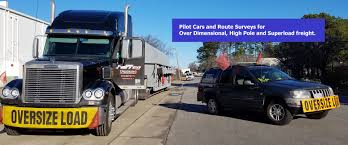 Integrity Transportation Services | Cargo & Freight Transportation ...