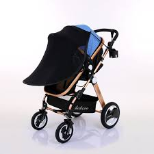 Baby Stroller Sunshade Canopy Cover For Prams Universal Car Seat Buggy  Pushchair Cap Sun Hood Stroller Accessories Best Stroller For Disney World Options Capture The Magic 2019 Five Wheeled Baby Anti Rollover Portable Folding Tricycle Lweight 280147 From Fkansis 139 Dhgatecom Sunshade Canopy Cover Prams Universal Car Seat Buggy Pushchair Cap Sun Hood Accsories Yoyaplus A09 Fourwheel Shock Absorber Oyo Rooms First Booking Coupon Stribild On Ice Celebrates 100 Years Of 25 Off Promo Code Mr Clean Eraser Variety Pack 9 Ct Access Hong Kong Disneyland Official Site Pali Color Grey Hktvmall Online Shopping Birnbaums 2018 Walt Guide Apple Trackpad 2 Mice Mouse Pads Electronics