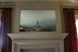 Cinetopia Living Room Overland Park by Kansas City Flat Screen Tv Installation Cinema At Home Cinema