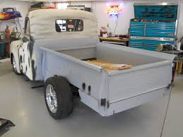 1951 Dodge – Trick Truck 'N Rod 1951 Dodge Pickup For Sale Classiccarscom Cc1171992 Truck Indoor Car Covers Formfit Weathertech Original Fargo Styleside With Original Wood Diesel Jobrated Tractor B3 Data Book 34 Ton For Autabuycom 1952 Flathead Six Four Speed Youtube 5 Window Pilothouse Perfect Ratstreet Rod Project Mel Wades M37 Power Wagon Drivgline