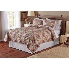 Sears Bedroom Furniture by Bedroom Gorgeous Sears Bed Sets 2017 U2014 Urbanapresbyterian Org