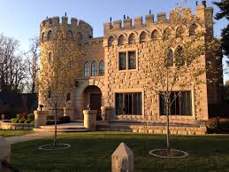 Boise Castle. Idaho Castle. Warm Springs Castle. Castle Stonework ... Beautiful Home Design Price List Gallery Interior Ideas Old Castle Center Instahomedesignus Ryland Houston Stunning Homes The Atlanta Wikipedia Castle Home Design Center Magazine 2016 Southwest Florida Edition By Anthony Windsor Stormcapture System Oldcastle Precast Excellent Amazing And Discovery