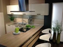 neue küche mit theke winkelküche einbauküche q13 küchenzeile