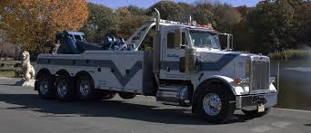 Towing And Container Transportation | NJ Towing | Heavy Duty Towing ... Tow Trucks For Sale Dallas Tx Wreckers Peterbilt Bobby Jackson Big Rigs Pinterest Peterbilt Our Flatbeds And Heavy Recovery Gervais Towing Hauling Work Duty Trailers Near Truck Insurance Coast Transport Service Moreno Valley 95156486 Home Roberts Inc Heavy Duty Tow Trucks Youtube Rons Wrecker Flatbed Fepeterbilt Truck 15596882809jpg Wikimedia Specialty Ross