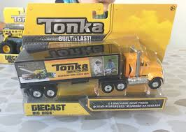 Tonka Toys Review | Newcastle Family Life Minitonka No 60 Dump My True Addiction Pinterest Tonka Americas Favorite Toys Truck Trend Legends Toy Trucks Home Facebook Tonka Equipment With Fresh Arrangements Designed By Le Jardin In Cars Truckspressed Steel For Sale Ioffer Cheap Tow Find Deals On Line At Alibacom 2016 Ford F750 Concept Shown Ntea Show Hobbies Contemporary Manufacture Find Products 1960s Mini 98 Allied Van Line And Trailer Stock Photos Images Alamy 1974 Best Stores Christmas Catalog Ad