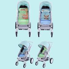 Details About Baby Stroller / High Chair Seat Cushion Liner Mat Pad Cover  Protector Baby Stroller Accsories Car Seat Cover Thick Mats Kids Child High Chair Cushion Pushchair Strollers Mattressin Best High Chairs The Best From Ikea Joie Fun Play Fniture Toy Ding For 8 12inch Reborn Doll Mellchan Dolls Creative 18 Shoes And Sale Now On Save Up To 50 Luxury Prducts By Isafe Chicco Polly Chair Cover Replacement Padded Baby Wooden And Recliner White Modern Design Us 414 21 Offjetting Support Liner Harness Padpushchair Mattress Paddgin Costway Shop Chairs Rakutencom Take Shopping Cart Skiphopcom Easy 2018 Highchair Sunrise Babyaccsories