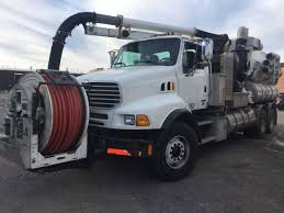 Vactor For Sale Vacuum Trucks For Sale Hydro Excavator Sewer Jetter Vac Cleaner Rentals Myepg Environmental Products Tennessee Truck Macqueen Equipment Group2003 Vactor 2115 Group 2004 Sterling Lt7500 2100 Series Big 2000 Freightliner Fl80 2105 Pd Youtube Used 1983 Gmc 7000 W Vactor Model 850 For Sale 1687 Sterling Auction Or Lease Fontana Industrial Loadinghydroexcavation Pumper 1 50 Kenworth T880 By First Gear Youtube For Sale Groupvactor Hxx Paradigm Blog
