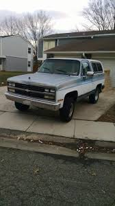 Car Shipping Rates & Services   Chevrolet Blazer 1972 Chevrolet Blazer For Sale 2130360 Hemmings Motor News 1978 Restore A Muscle Car Llc Vote For Your Choice Bronco Or Project Barn Finds Front Winch Bumper Fits Chevy Gmc K5 Blazer Truck 681972 Only 1990 Used V1500 4wd At Webe Autos Serving Long Blazer Diesel Truck Cozot Cars Past Truck Of The Year Winners Trend Interior Door Panels And Parts Sale Amt Crew Chief Nearing Completion Model Cars Trucks 69 Chevy K5 Pinterest Blazers 4x4 Photos History From Truckbased Suv To Tow Pulls A Chevy Out Old River South Stock