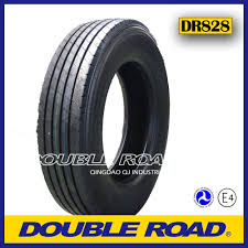 Truck Tires: Good Truck Tires Dutrax Picket And Six Pack Short Course Tires Rc Truck Stop Rolling Stock Roundup Which Tire Is Best For Your Diesel Good Price Truck 11r225 Made In China Buy Tires Nitto Mud Grapplers 37 Most Bad Ass Looking Tires Out There Good How Is Cooper Cs5 Ultra Touring Vs Grand Review Goodyear Canada 14 Off Road All Terrain For Car Or In 2018 Cars Trucks And Suvs Falken Top 10 Winter 2016 Wheelsca Are Allweather A Cpromise The Globe Mail Allterrain Improb