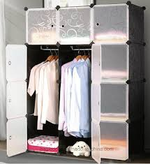 china wohnzimmer garderoben schrank verkauf