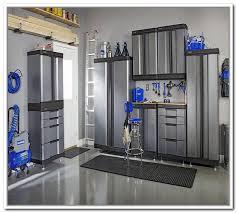 kobalt garage storage cabinet garage storage best storage with