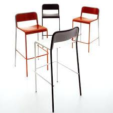tabouret de cuisine ikea tabouret de bar blanc ikea excellent chaises bar ikea amazing