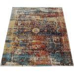 vintage teppiche günstig kaufen ladenzeile
