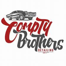 Compty Brothers Detailing - Posts | Facebook Brothers Truck Show Auburn Best Image Of Vrimageco American Racing News Check Out All Of The Latest News From 19th Annual Shine 2017 16th Chevy Anaheim Ca Performance Online Inc Photo Gallery 75 Chrome Pride Polish Competitors Full List Video Diesel Coming To Discovery Channel 1946 Gmc Pickup Old 2 Ton Pickup 130321 Gmc Brothers 14th Atomic Hot Links Flickr Classicchevycom 10th Classic And Classics 2016 Oldtimer Stroe Trucks