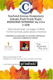 Canfield Elementary Book Fair And Food Trucks Nov 19 Video Game Truck Gallery Levelup Food Wars Support Urm Union Rescue Mission Toro School Of Driving Los Angeles Ca 713 Beach Drink Map Best Image Kusaboshicom La Event Catering Tracfone Holiday Rialto Ie Gourmet Trucks Find Food Trucks Events In The Greasy Wiener California State University Paradise Fair Kareem Carts Commissary Manufacturing Co La Real Estate Blog