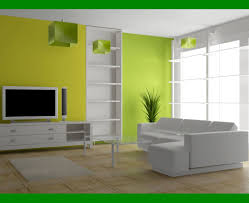 Paint Colors Living Room Vaulted Ceiling by Wall Paint Colors Ideas For Living Room Prestigenoir Com