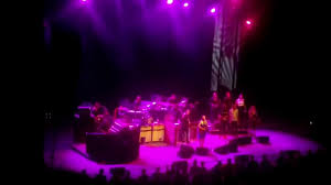 Tedeschi Trucks Band - Bound For Glory (7-3-18 Saratoga, NY) - YouTube Tedeschi Trucks Band Lets Go Get Stoned Youtube Shelter Music Launches Provocative Its Who We Are National The Storm Mountain Jam 2014 Infinity Hall Live Ive Got A Feeling Midnight In Harlem On Etown I A What Is And Should Made Up Mind Anyhow Derek Susan Acoustic Performance Rollin Tumblin