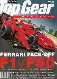 Top Gear Uk Edition 1996 June - F1 V F50 Monster Trucks Saxo Db7 ... This Leviathan Is The New 705bhp Hennessey Goliath 6x6 Top Gear Arctic Trucks Vehicle Cversions Patrol Philippines 2010 Eyfjaajkull Antarctica Forza Laps Suvs And Motsport 6 Youtube Velociraptor Fordtruckscom Meet Vw Amarok Built By Toyota Tundra Truck Accsories A Bit Posh Need To See How It Behaves In Snow Good Pedigree Pickups On Today Best Pickup Trucks For 8000