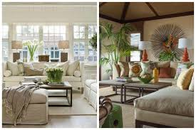 Southern Living Traditional Living Rooms by Relaxing Living Room Decorating Ideas Amusing Design W H P