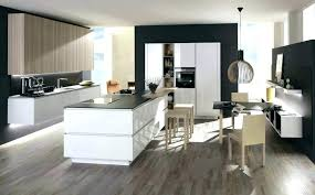 meuble cuisine leroy merlin blanc peinture laquee blanc pour meuble cuisine acquipace blanc laquac