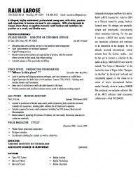 Resume Printing fice Depot Machine Operator Sample Op