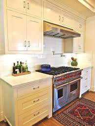 4x12 subway tile ideas photos houzz