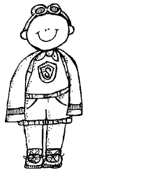 Sweater 20clipart 29