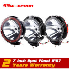 Buy Hid Tractor Lights And Get Free Shipping On AliExpress.com The Evolution Of A Man And His Fog Lightsv3000k Hid Light 5202psx24w Morimoto Elite Hid Cversion Kit Replacement Car Led Fog Lights The Best Cars Trucks Stereo Buy Your Dodge Ram Hid Light Today Your Will Look Xb Lexus Winnipeg Lights Or No Civic Forumz Honda Forum Iphcar With 3000k Bulb Projector Universal For Amazoncom Spyder Auto Proydmbslk05hiddrlbk Mercedes Benz R171 052013 C6 Corvette Brightest Available Vette Lighting Forza Customs Canbuscar Stylingexplorer Hdlighthid72018yearexplorer 2016 Exl Headfog Upgrade Night Pictures
