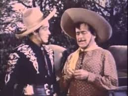 The Cisco Kid Oil Land Free Old TV Shows Full Episodes