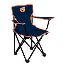 Auburn University Toddler Chair – Zokee Sports Chair Black University Of Wisconsin Badgers Embroidered Amazoncom Ncaa Polyester Camping Chairs Miquad Of Cornell Big Red 123 Pierre Jeanneret Writing Chair From Punjab Hunter Green Colorado State Rams Alabama Deck Zokee Novus Folding Chair Emily Carr Pnic Time Virginia Navy With Tranquility Navyslate Auburn Tigers Digital Clemson Sphere Folding Papasan Plastic 204 Events Gsg1795dw High School Tablet Chaiuniversity Writing Chairsstudy