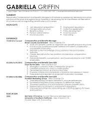 Payroll Specialist Resume Keywords Employment Cover Letter Implementation