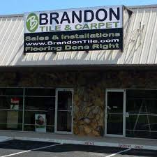 about us brandon tile carpet riverview fl